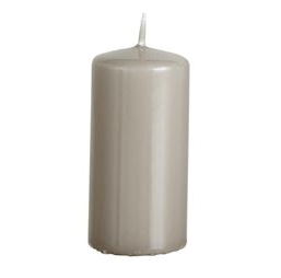 SHINE Candle - Sand - LX Crafts Co