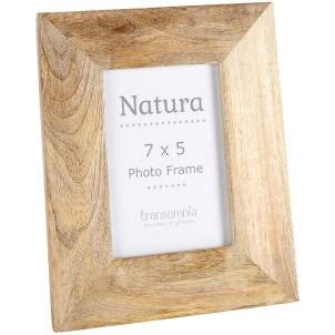 Natura Photo Frame - LX Crafts Co