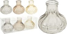 Spring Vase Set - LX Crafts Co