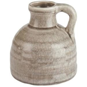 Waverly Flagon Vase - LX Crafts Co