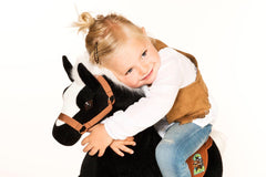 Animal Riding UK Supplier