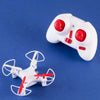 Micro Quad Drone V2 - Latest Trendz Novelty Gifts And Gadgets