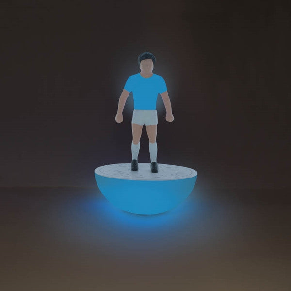 Subbuteo Light - Latest Trendz Novelty Gifts And Gadgets