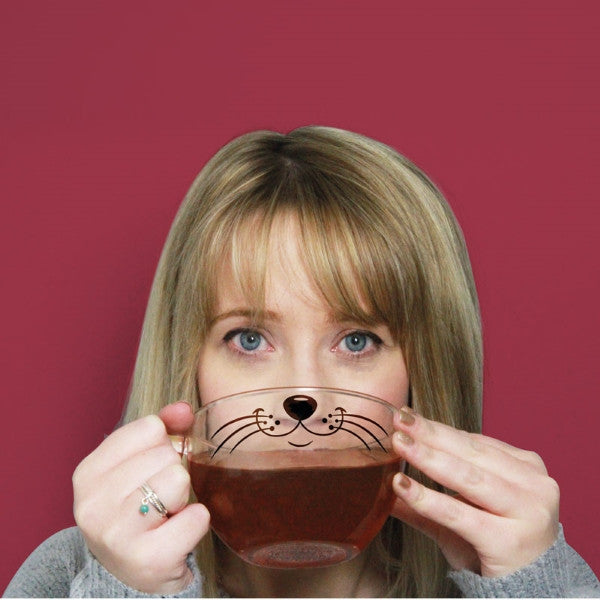 Cat Mug - Latest Trendz Novelty Gifts And Gadgets