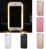 LED Light Up Selfie Phone Case - Latest Trendz Novelty Gifts And Gadgets