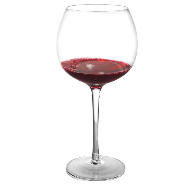 """Big Carl"" Giant Wine Glass - Latest Trendz Novelty Gifts And Gadgets"