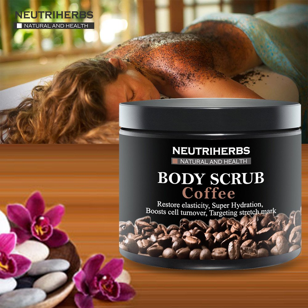 https://www.ubellestyle.com/products/neutriherbs-coffee-coconut-body-scrub-moisturising-exfoliating-reducing-cellulite