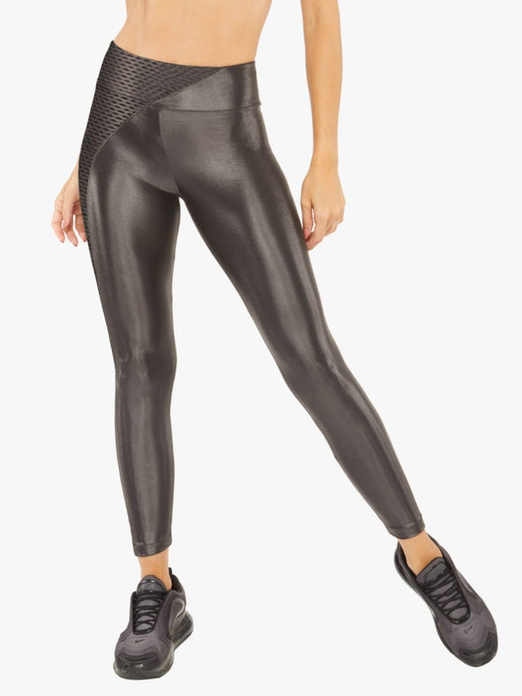 KORAL LEGGING CHASE HIGH RISE INFINITY LEAD