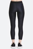 ALALA LEGGING NITRO TIGHT BLACK