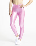 HEROINE LEGGING MARVEL [PINK DIAMOND]