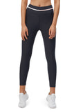 ALL FENIX TAYLOR 7/8 LEGGING