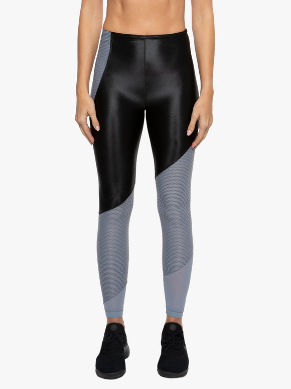 KORAL LEGGING CLARITY HIGH RISE INFINITY