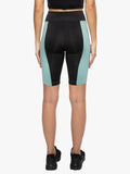 KORAL SHORT ETERNAL HIGH RISE SCUBA BIKER