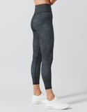 LILYBOD LEGGING ILLANOIS - BLACK