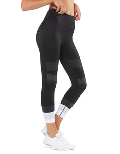 LILYBOD LEGGING JADE-7X - SUPER FUTURE