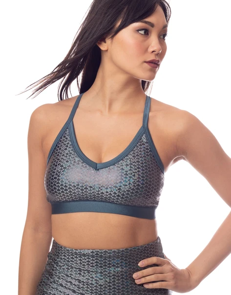 EMILY HSU BRA MOONSTONE MERMAID
