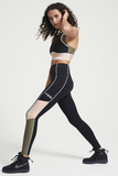 PE NATION LEGGING Fast Lane