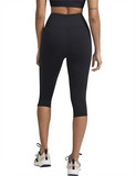 PE NATION LEGGING Cross Over