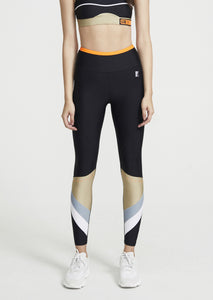 P.E NATION LEGGING ULTIMATE