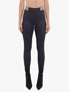 Koral Legging Dignify Groove High Rise