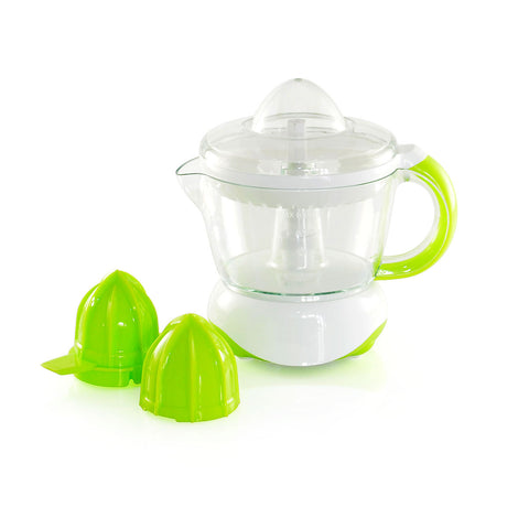 Electric Citrus Juicer 700ML