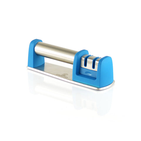 Stainless Steel Knife Sharpener