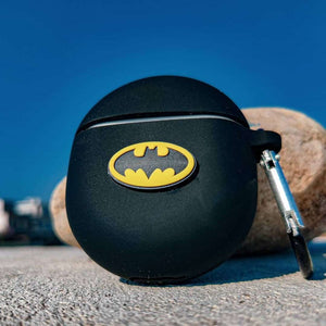 Batman Protective Silicone Cover for OnePlus Buds (Cover Only)