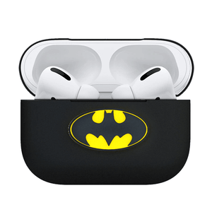 Batman Silicone Cover For Apple Airpods Pro(Cover Only)