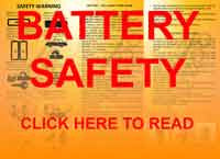 E-cig Battery Safety Guidelines Read More