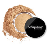 Bellapierre Loose Mineral Foundation