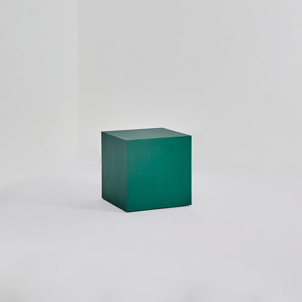 BLOK — STOOL / SIDE TABLE 1