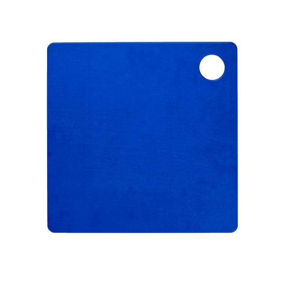BAU Chopping Board - Blue