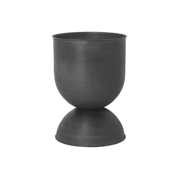 Hourglass Planter Medium