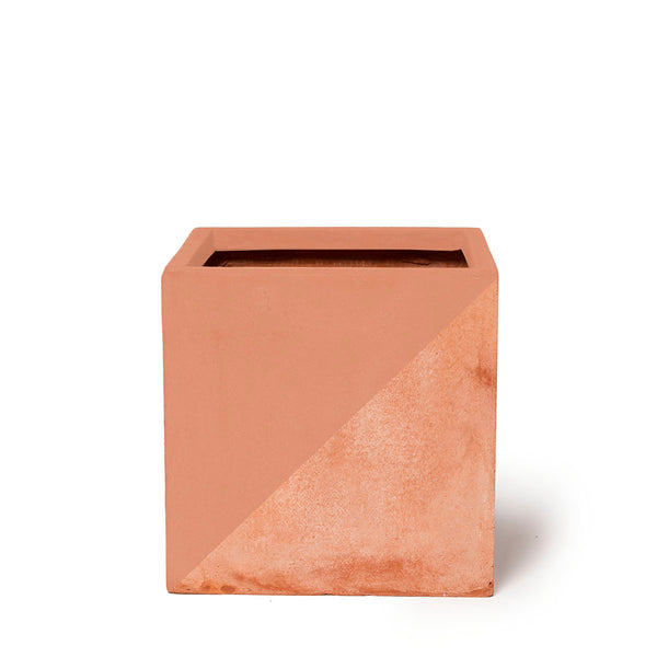 Play Pot Terracotta — Terracotta Triangle