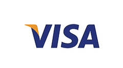 Visa Debit & Credit Cards