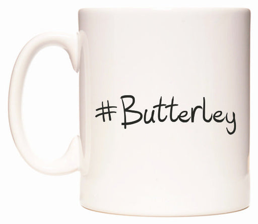 Image result for picture Image Butterley Cup