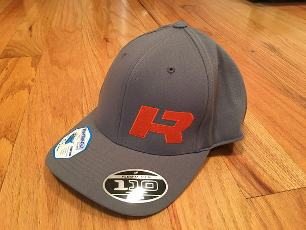 Rogue Sideline Hat