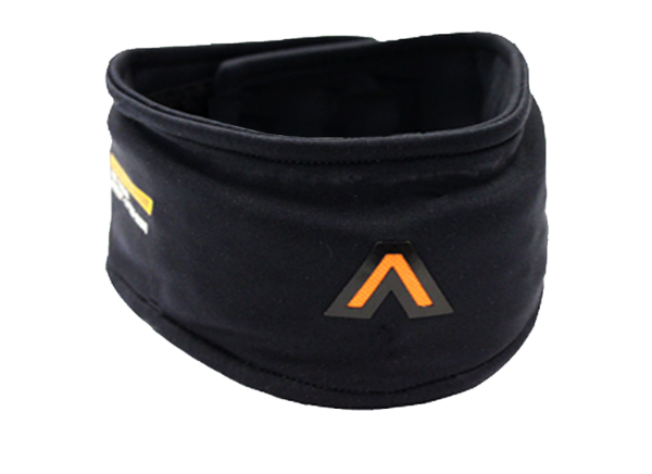 Aegis Interceptor - Player Neck Guard - Bibless - Mega's Hockey Shop