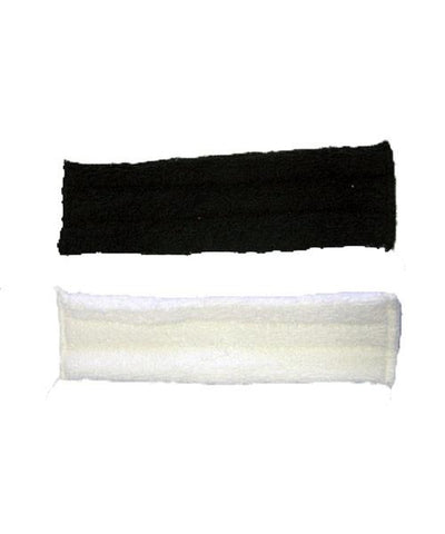 Goalie Sweatband - Terry Cloth - Mega's Hockey Shop