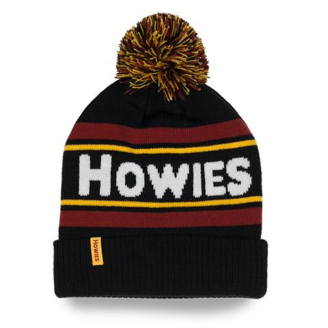 Howies Toque - Mega's Hockey Shop