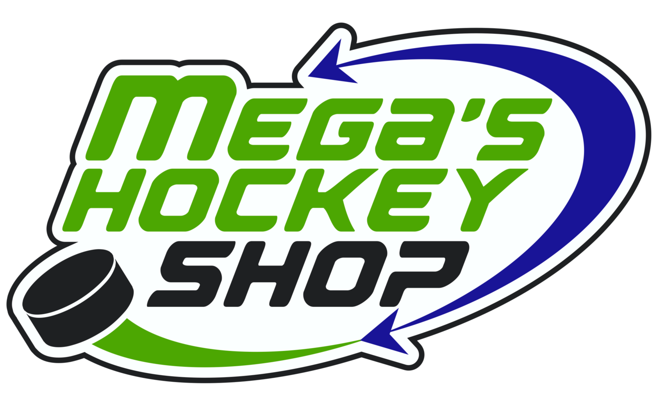 Mega's Hockey Shop