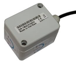 SDI-12 Compass Inclination Sensor TBSCS1