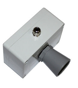 SDI-12 Ultrasonic Level Sensor TBSLS10