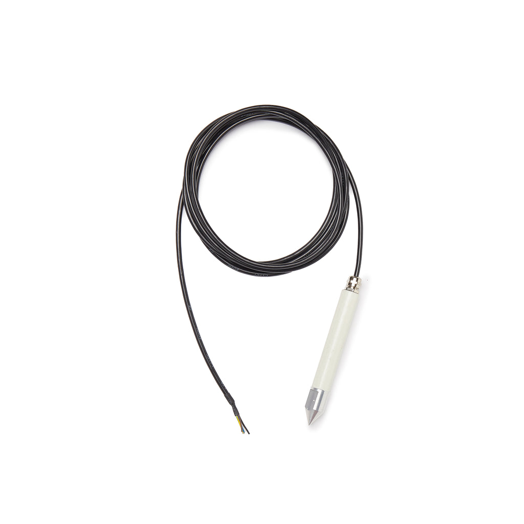 TBSST03 SDI-12 Soil Temperature Probe