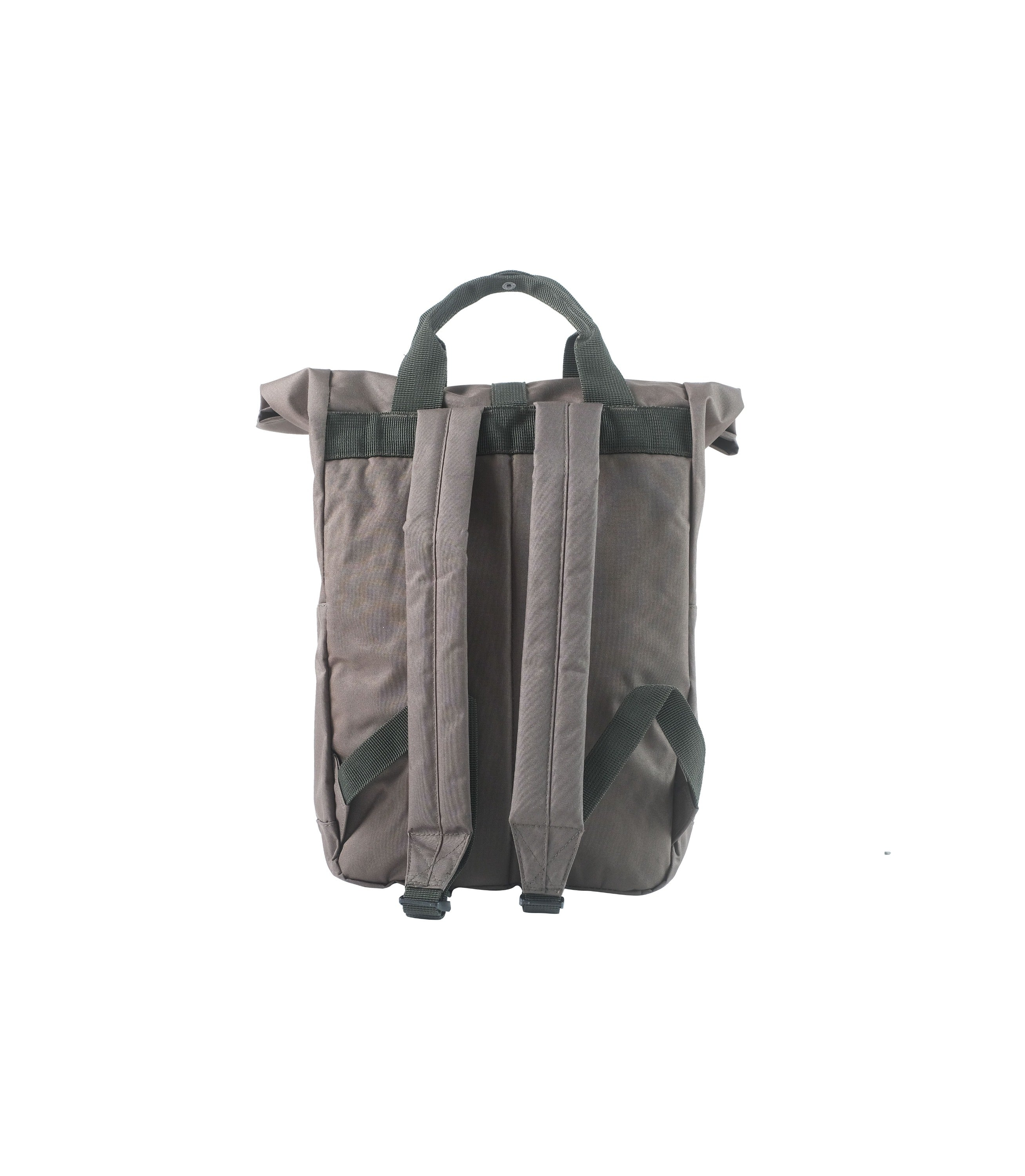 Skelechill Backpack Green