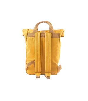 My Only Sunshine Backpack Mustard