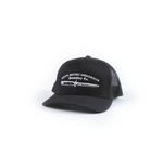 Death Before Dishonour Trucker Cap