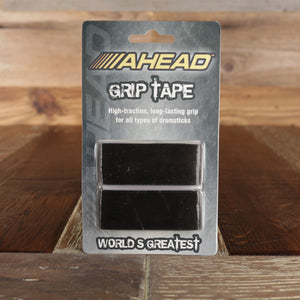 AHEAD GRIP TAPE (BLACK)