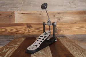 BASIX V3 SINGLE CHAIN DRIVE BASS DRUM PEDAL