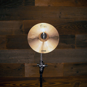 "DREAM ENERGY 8"" SPLASH CYMBAL (PRE-LOVED)"